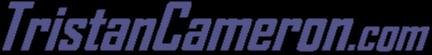 TristanCameron.com
